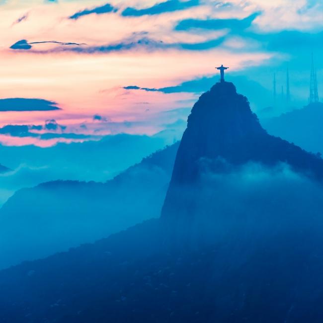 RIO DE JANEIRO | PREVENTA VERANO 2022