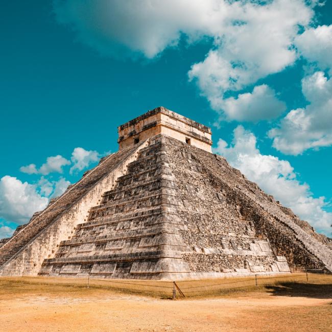 Playa Mujeres México   Salidas 2021
